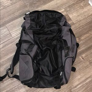 Ogio Backpack 🎒